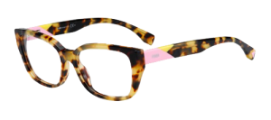 fendi_brille_0169.png
