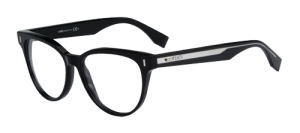 fendi_brille_0164.png