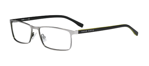 Boss Brille 0767