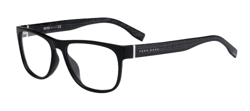 Boss Brille 0771