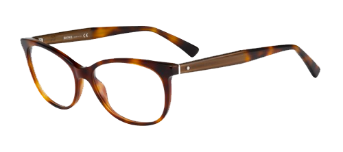 Boss Brille 0796